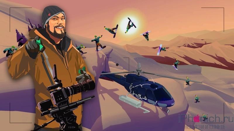 SnowboardingTheFourthPhase1
