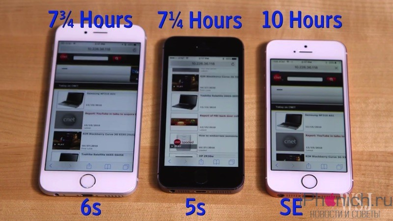 iPhoneSE-iPhone6sPlus-Battery-2