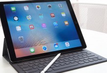 iPad Air 3 не будет, будет 9,7-дюймовый iPad Pro