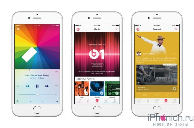 13992-9172-13844-8948-13411-8115-applemusic-iphone6trio-l-l-l