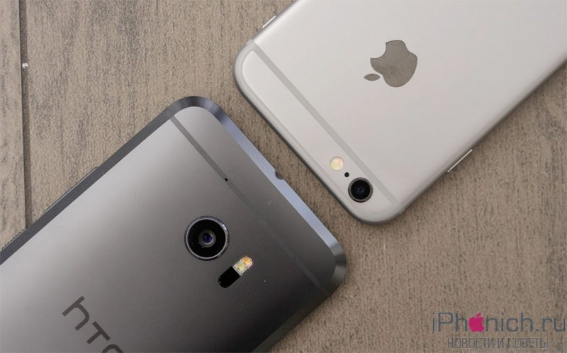 HTC-10-vs-iPhone-6s-10