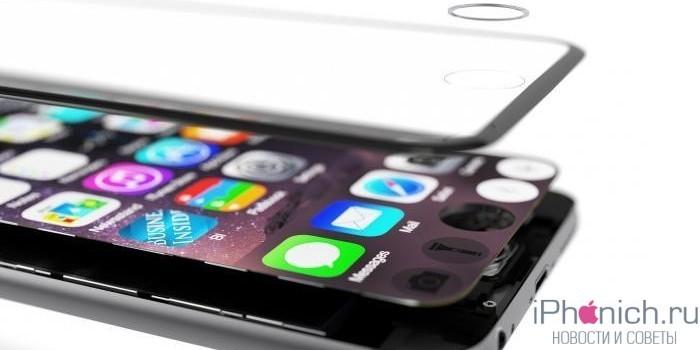 iphone-7-pantalla-super-amoled-nuevo