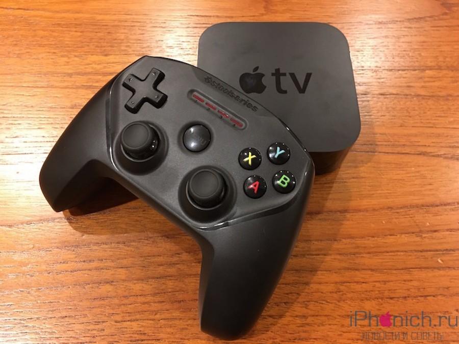 steelseries_nimbus_apple_tv