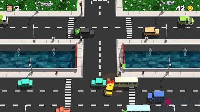 loop-taxi-a8b172-h900