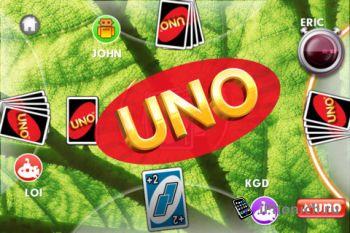 UNO™ - Очень крутая игра