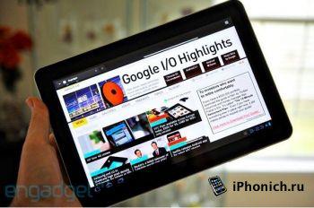 Samsung предложила Apple сделку в Австралии