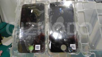 iPhone 4S фото
