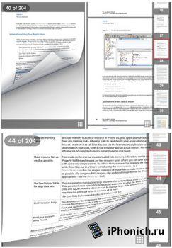iFiles - файловый менеджер для iPhone / iPad