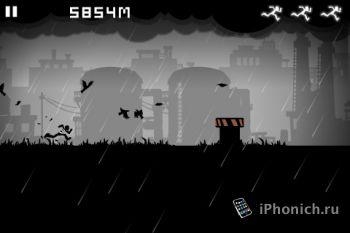 Jailbreaker 2 для iPhone