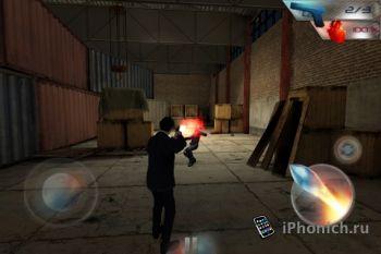 Arrow of Time для iPhone/iPad