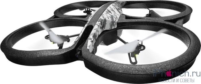 drone_snow
