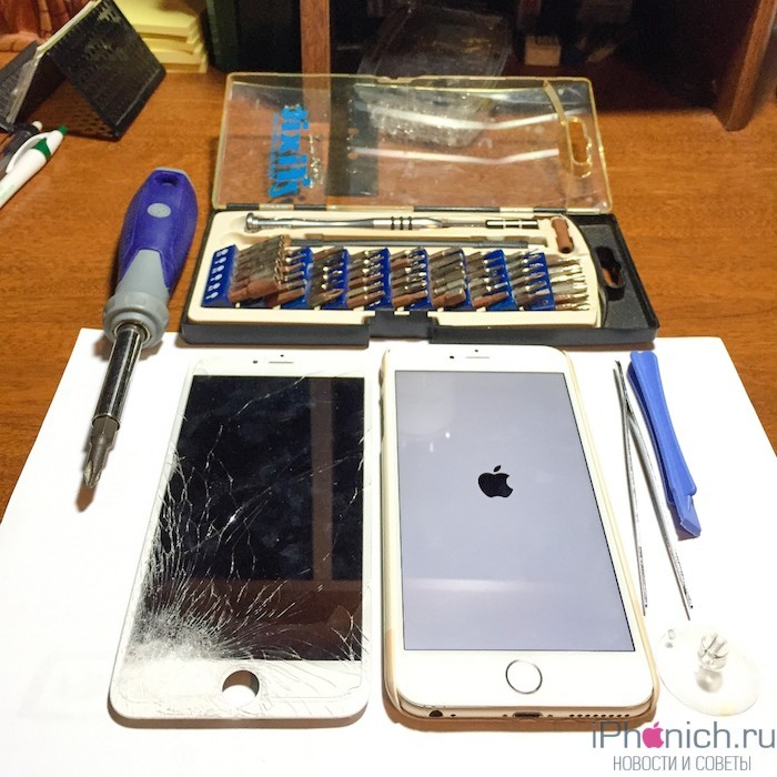 iphone-6-display-replacement