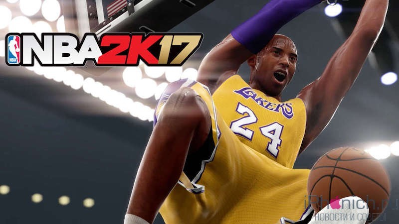 1463297156_hoping-for-a-good-mycareer-storyline-in-nba-2k17