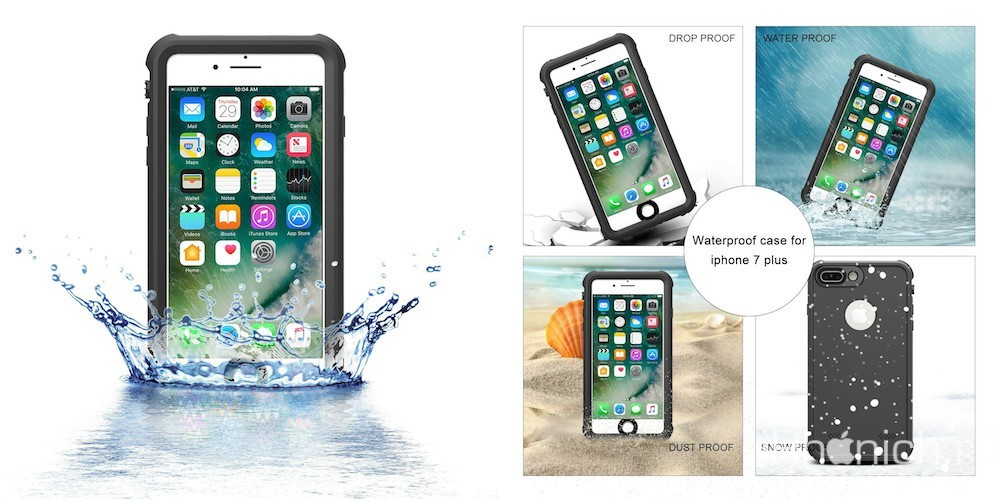 sparin-iphone-7-plus-waterproof-case