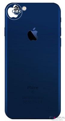 iphone-7-blue