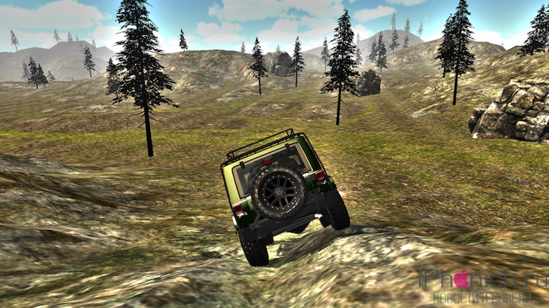 play_wgumk_h480_screenshot_16_mountain-offroad-4x4