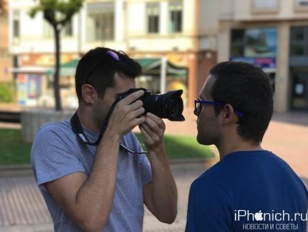 5 советов от профи: Как создать красивые фотографии на iPhone