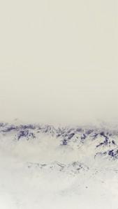 mountains_12
