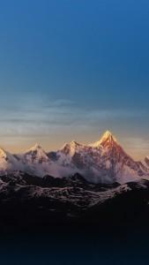 mountains_2