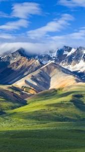 mountains_4