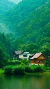 mountains_5