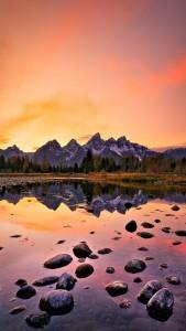 mountains_6