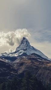 mountains_9