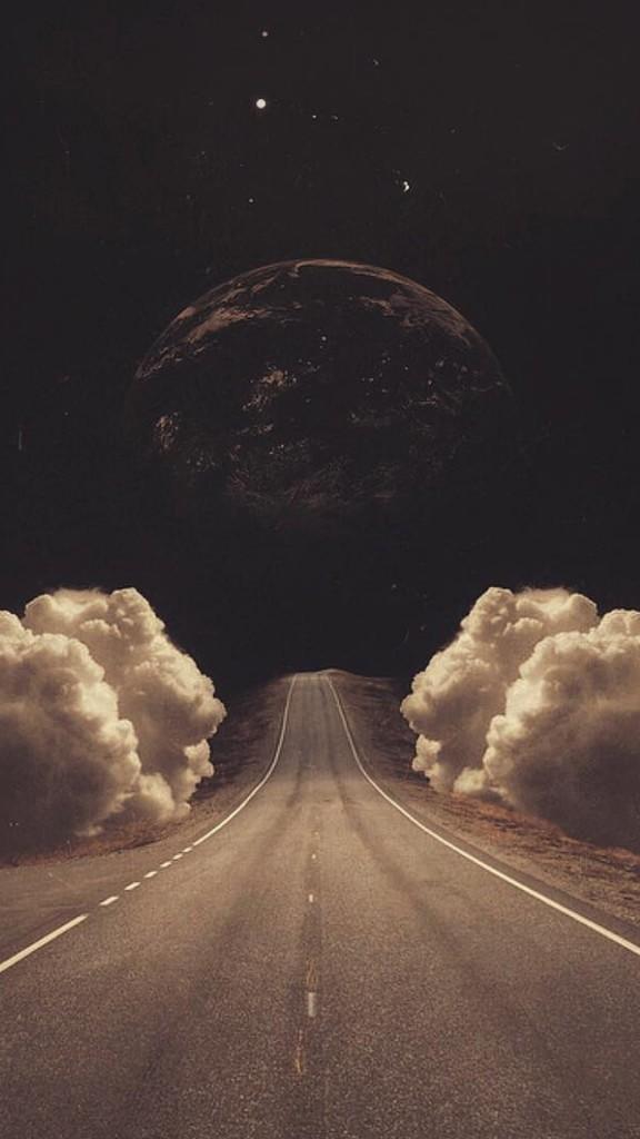 planets_10