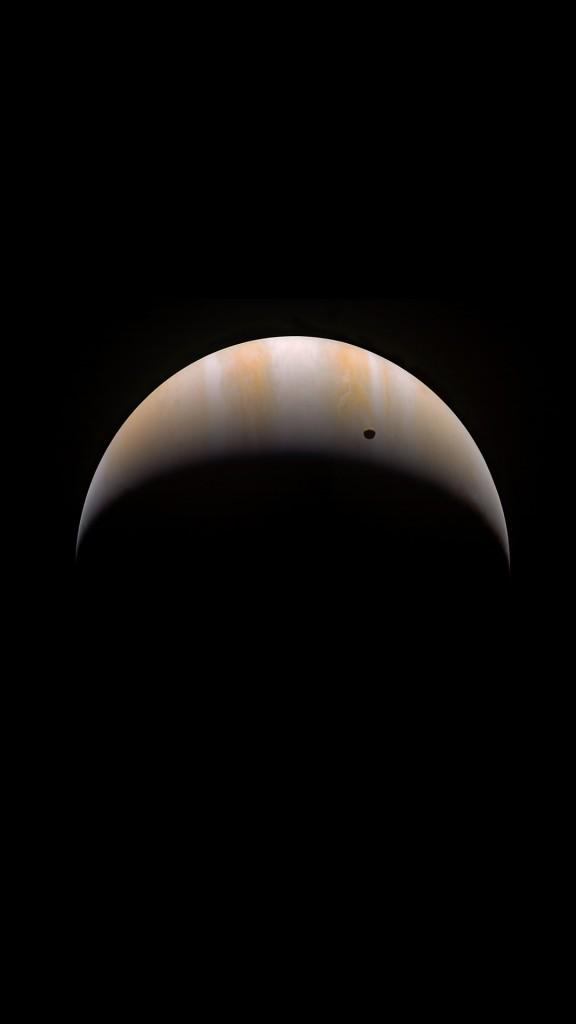 planets_2