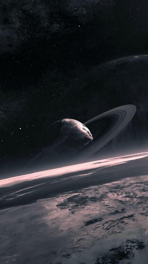 planets_4