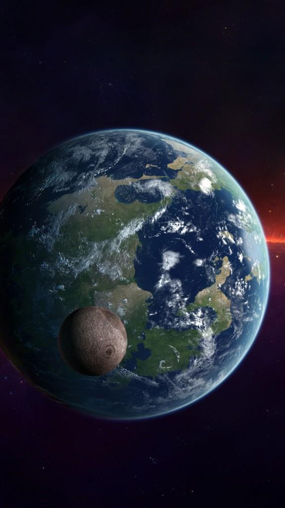 planets_6