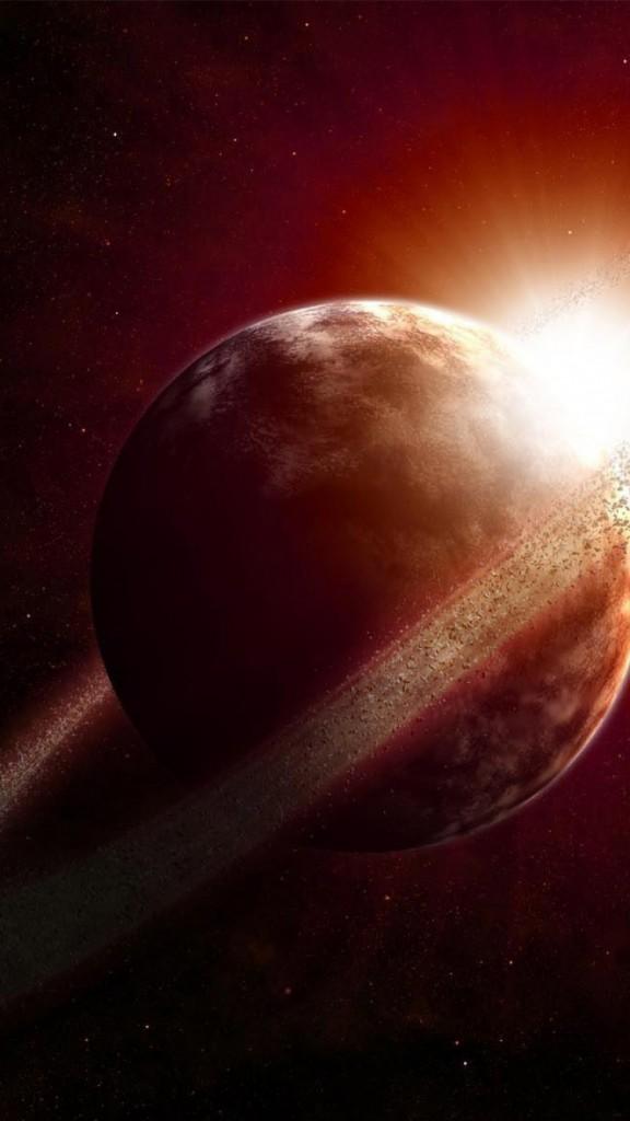 planets_7