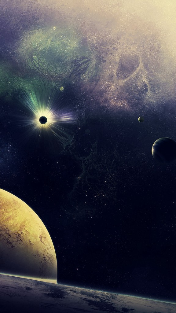 planets_9