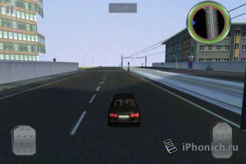 Don 2: The Game для iPhone/iPad