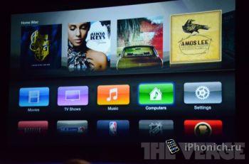 Apple официально презентовала новый iPad