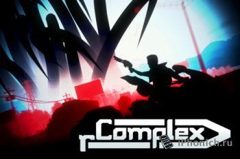 rComplex для iPhone и iPad