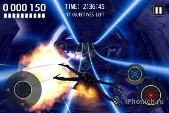 Final Space для iPhone и iPad