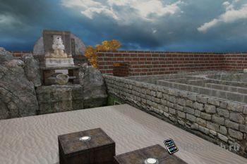 Игра KINGBALL для iPhone и iPad