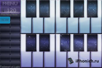 Noise.io™ Pro Synth - Отличный полнофункциональный синтезатор