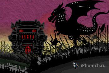 Cartoon Defense 2 - в королестве кризис