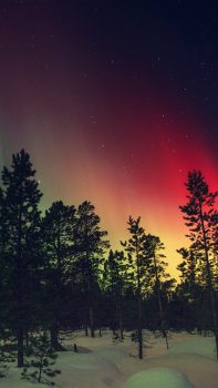 papers.co-nb38-aurora-night-red-sky-space-dark-romantic-34-iphone6-plus-wallpaper
