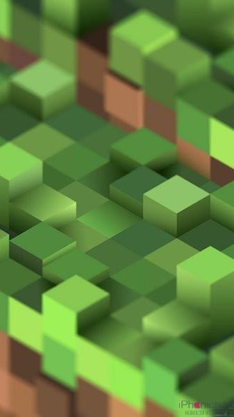 pixel-world-game-iphone-6