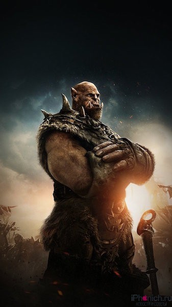 warcraft-beginning-art-poster-game-hero-iphone-6