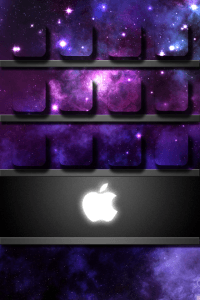 Apple-Logo-Shelf-iphone-4s-wallpaper-ilikewallpaper_com