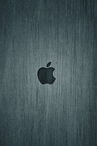 Apple-Wood-iphone-4s-wallpaper-ilikewallpaper_com