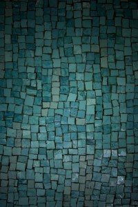 Aqua-Tiles-iphone-4s-wallpaper-ilikewallpaper_com