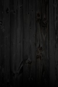Dark-Wood-Texture-iphone-4s-wallpaper-ilikewallpaper_com