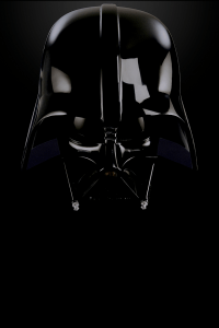 Darth-Vader-iphone-4s-wallpaper-ilikewallpaper_com
