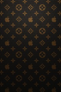Gucci-And-Apple-iphone-4s-wallpaper-ilikewallpaper_com