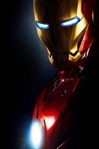 Ironman-iphone-4s-wallpaper-ilikewallpaper_com